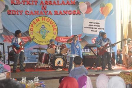 cb band