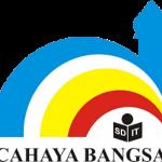 cropped-Logo-SDIT-CB-copy.png